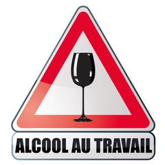 alcool au travail, addiction, alcoolisme