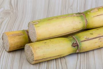 Sugar reed