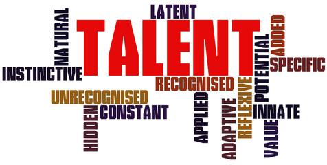 Talent 12