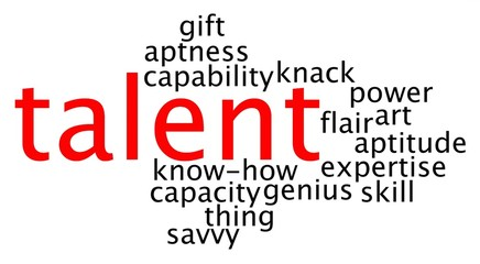 Talent 16
