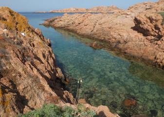 Isola Rossa (SS)