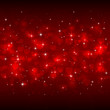 Obrazy na płótnie, fototapety, zdjęcia, fotoobrazy drukowane : Red Valentines hearts