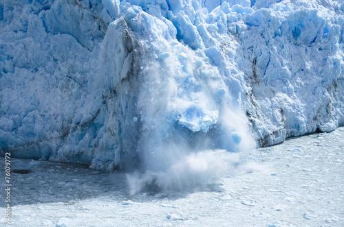 Perito Moreno-Argentina - 76079772