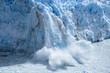Leinwandbild Motiv Perito Moreno-Argentina