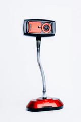 Digital Webcam