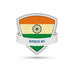 Republic Day National Day of India