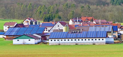 Solardorf