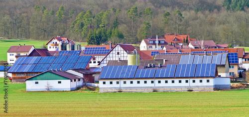 Solardorf - 76089965