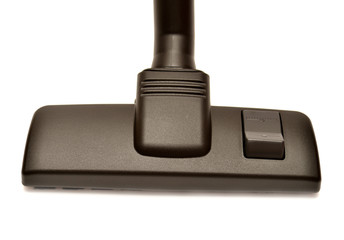 Brush for vacuum cleaner