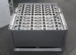 Forklift batteries - 76103911