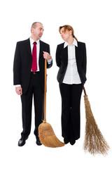 Jobsuche Arbeitssuche