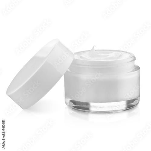 face cream - 76104151
