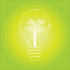 ekologia, elektrośmieci, recykling, ikona