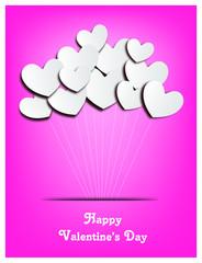 Sevgililer günü-Valentine Day