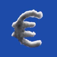 Eur dark cloud