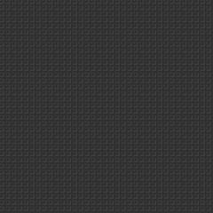 Business web geometric dark grey seamless pattern