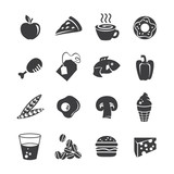 Food Icons3