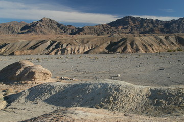 Death valley 5