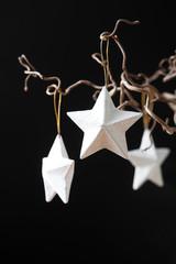 Christmas decorarion