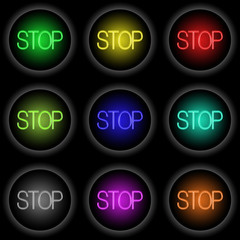 Button_Glow_STOP_01 (white)