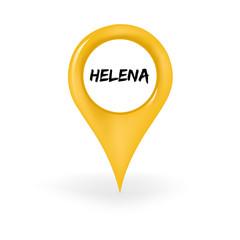 Location Helena