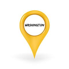 Location Washington