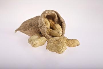 arachidi spagnolette noccioline americane