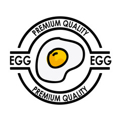 egg premium quality