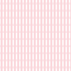 pink Seamless pattern vector illustration