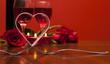 Valentines day - 76143762