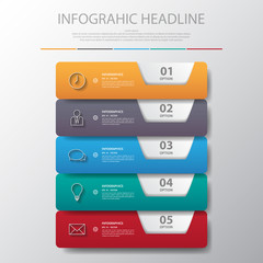 Design template banners.Vector/illustration.