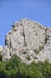 Leinwanddruck Bild - Nationalpark Paklenica Kroatien