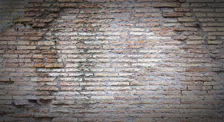 Colosseo Wall Texture