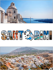 santorini letterbox ratio 01