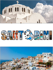 santorini letterbox ratio 02