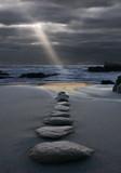 Zen der Weg zum Licht