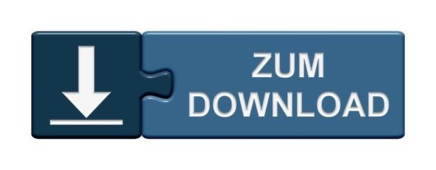 Puzzle Button: Zum Download