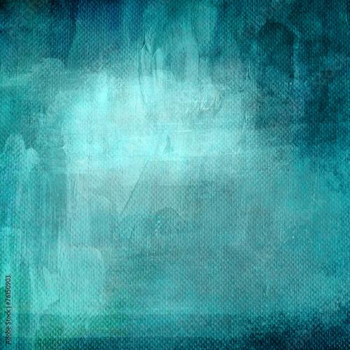 Fototapeta abstract blue background