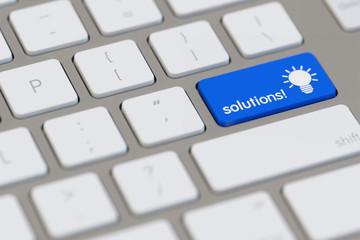 Lösung bei Ideenfindung online