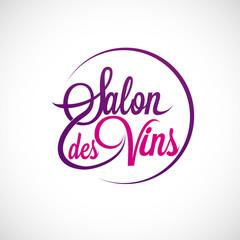 salon des vins
