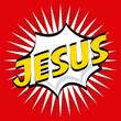 jesus christ - 76152339