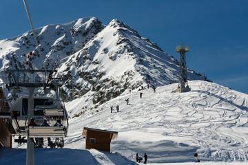 Top of Todorka mountain