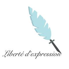 liberte2fr