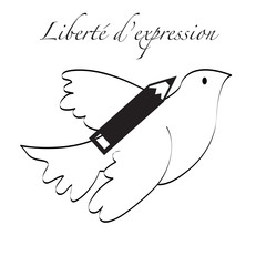 liberte3fr