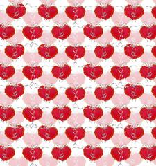 Valentine's Day; heart