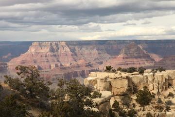 Grand Canyon - Pic 4