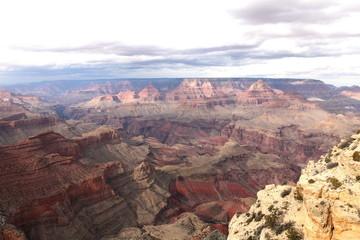 Grand Canyon - Pic 5