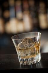 ウィスキーグラス3