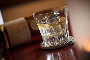 ウィスキーグラス2