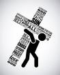 jesus christ - 76163979